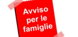 Proclamazione sciopero territoriale personale servizi sociali in appalto al Comuna di Roma Capitale per l'intera giornata del 12.12.2019