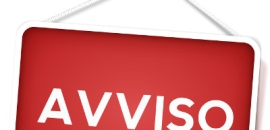 Pubblicazione graduatorie provinciali provvisorie degli aspiranti alla concessione dei permessi retribuiti per il diritto allo studio – Anno 2020