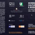 CELEBRAZIONE DELLE GIORNATE INTERNAZIONALI DELLA DIVERSITÀ CULTURALE UNESCO E DELLA BIODIVERSITÀ ONU - CONVEGNO INTERNAZIONALE DIVERSITÀ CULTURALE E BIODIVERSITÀ: LA QUESTIONE DEL CIBO. 21 MAGGIO 2021 ORE 9.00-18.00 PIATTAFORMA ZOOM