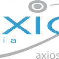 ULTERIORE COMUNICATO AXIOS