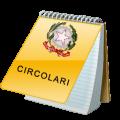 Circolare n. 38 - Orario a.s. 2020/2021